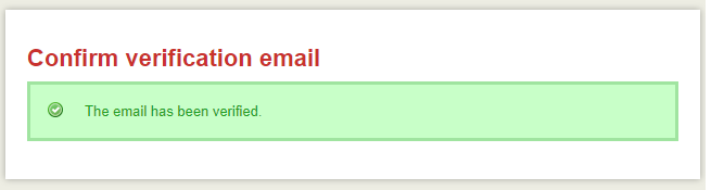 verifyemail-step4.png